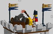 Brickbeard attack5