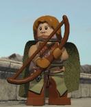 Faramir(gondor)