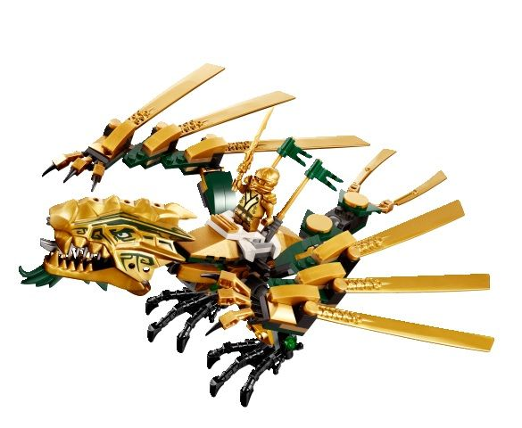 File:GoldenDragon2.jpg