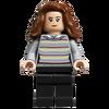 Hermione Granger-75967