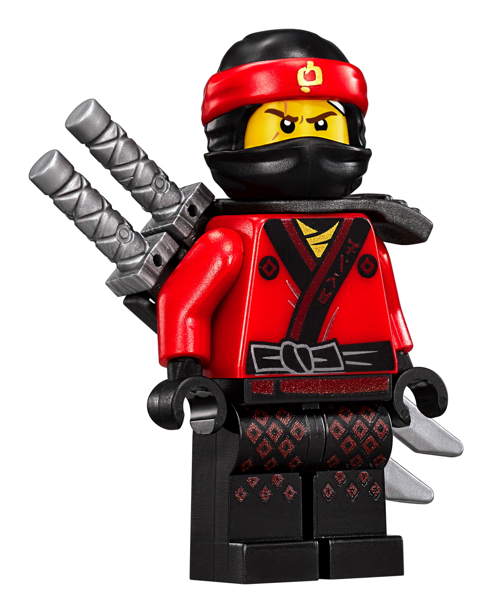 Kai brickipedia fandom powered by wikia - Ninja ninjago ...
