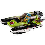 Lego-race-boat-set-60114-15-2