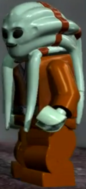 Image - Lego star wars 3 the clone wars kit fisto.png | Brickipedia ...