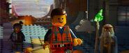 Thelegomovie-mv-4