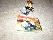 3055 Lego Set