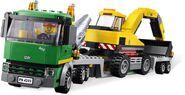 4203 Le transporteur 2