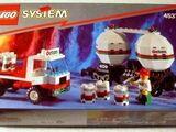 Twin Tank Transport 4537