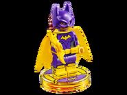 71264 Pack Histoire The LEGO Batman Movie 2