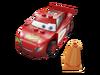 8200 Flash McQueen