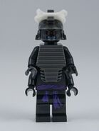 9450 7 Lord Garmadon