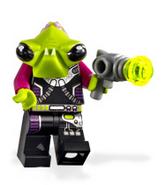 Alien-AQ12