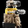 Dalek 1-21304