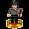 Harry Potter-71247