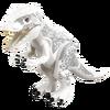 Indominus Rex-75919