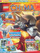 LEGO Chima 10