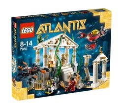 Lego-atlantis-7985