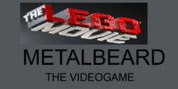 Metalbeard logo