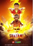 ShazamPack1