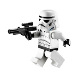 Stormtrooper-2012