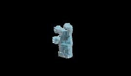WaterBug Minion