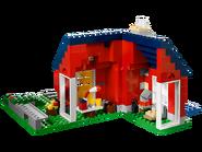 31009 La petite maison 2