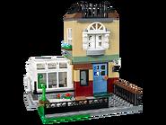 31065 La maison de ville 6