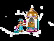 41158 La petite tour de Jasmine 2