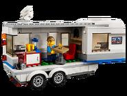 60182 Le pick-up et sa caravane 4