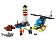 60274 La capture au phare