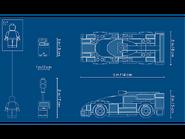 75887 Porsche 919 Hybrid 2