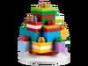 853815 Cadeaux décoratifs pour Noël