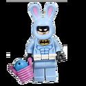 Batman 2-5004939