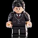 Bruce Wayne-76122
