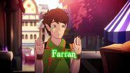 Farran-Teaser 2016