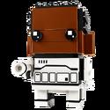 Finn-41485