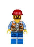 Foreman-frank
