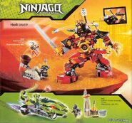 Katalog výrobků LEGO® pro rok 2013 (první pololetí) - Stránka 60
