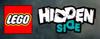 LEGOHiddenSideLogo