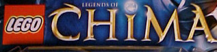 Fichier:Legends of Chima.png