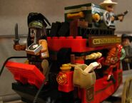 Lego-79108-stage-coach-escape-the-lone-ranger-ibrickcity-2