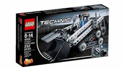 Lego-technic-2015-Compact-Tracked-Loader-42032
