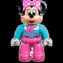 Minnie-10830