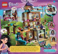 Κατάλογος προϊόντων LEGO® για το 2018 (πρώτο εξάμηνο) - Σελίδα 046
