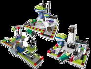 20201 Microbulid Designer-2