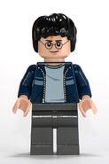 30110 Harry Potter