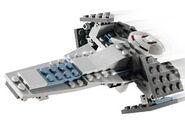 4493 Ship