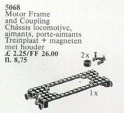 5068-1