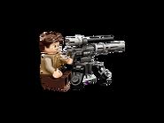 75184 Le calendrier de l'Avent Star Wars 8