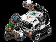 8547 MINDSTORMS NXT 2.0 5