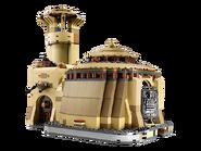 9516 Jabba's Palace 3